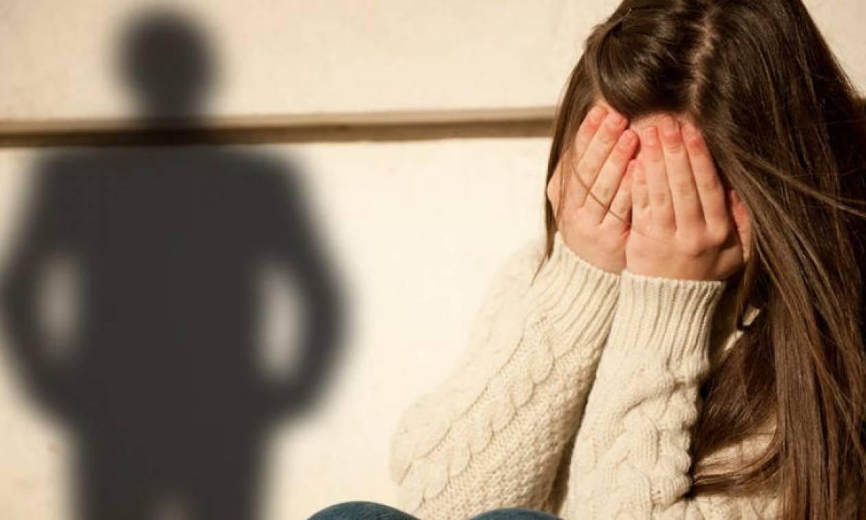 Φρίκη στη Θεσσαλονίκη: Ηλικιωμένος βίαζε 12χρονη επί ένα χρόνο