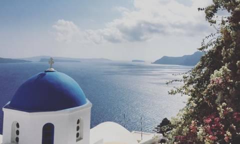 4 νησιά για να περάσεις το τριήμερο του Αγίου Πνεύματος