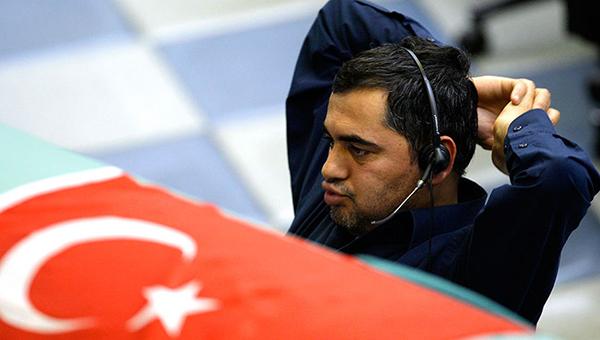 perevorot v tureckoy ekonomike