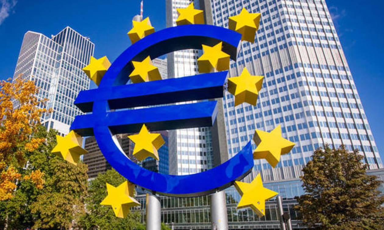 Ωμή παραδοχή ΕΚΤ: Υπερβολική η λιτότητα που επιβλήθηκε στην Ελλάδα