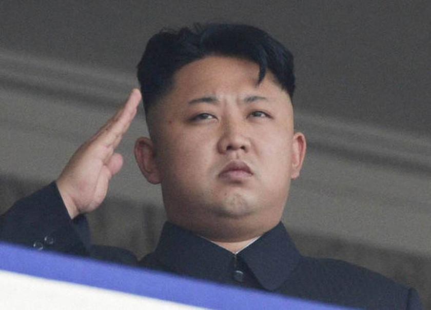 Στον «αέρα» η Σύνοδος Κορυφής Τραμπ – Κιμ Γιονγκ Ουν: Τι δήλωσε ο πρόεδρος των ΗΠΑ