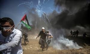 Οργή Λαβρόφ για τη σφαγή στη Γάζα: Είστε βλάσφημοι!