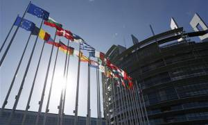EE: Απόφαση των «28» να διατηρήσουν τη συμφωνία με το Ιράν
