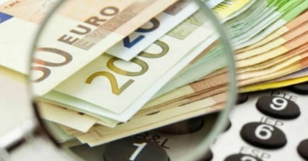 Μπαράζ ελέγχων για φοροδιαφυγή - Ποιοι μπαίνουν στο στόχαστρο