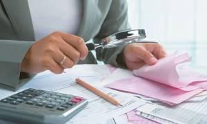 Μπαράζ ελέγχων για φοροδιαφυγή - Ποιοι μπαίνουν στο «στόχαστρο»