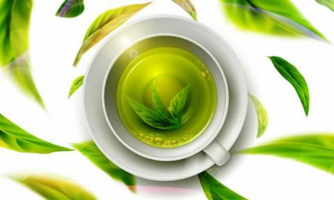 Μπορείς να «δεις» το μέλλον σου σε ένα φλιτζάνι τσάι;