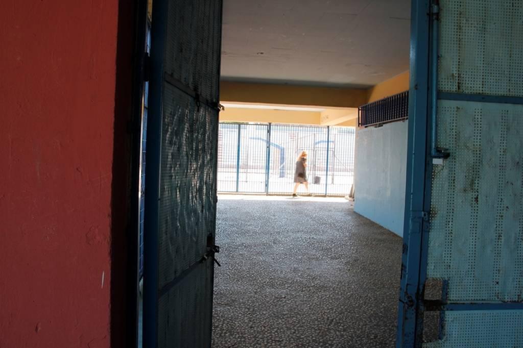 Σοκ στο Μαρκόπουλο: Μαθήτρια γυμνασίου λιποθύμισε από χρήση ναρκωτικών σε σχολική εκδρομή (vid)