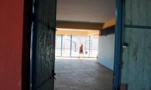 ΣΟΚ στην Αττική: Μαθήτρια Γυμνασίου λιποθύμησε από χρήση ναρκωτικών σε σχολική εκδρομή (vid)