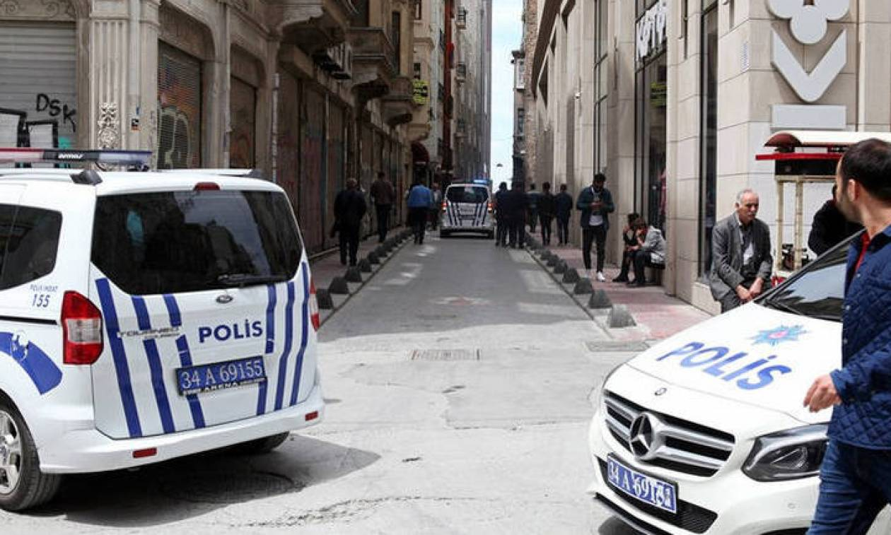 Τουρκία: Νέα εντάλματα σύλληψης εις βάρος 101 στρατιωτικών