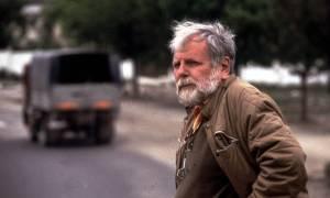 Πέθανε ο διάσημος σκηνοθέτης Λουτσιάν Πιντιλίε (Pics+Vids)