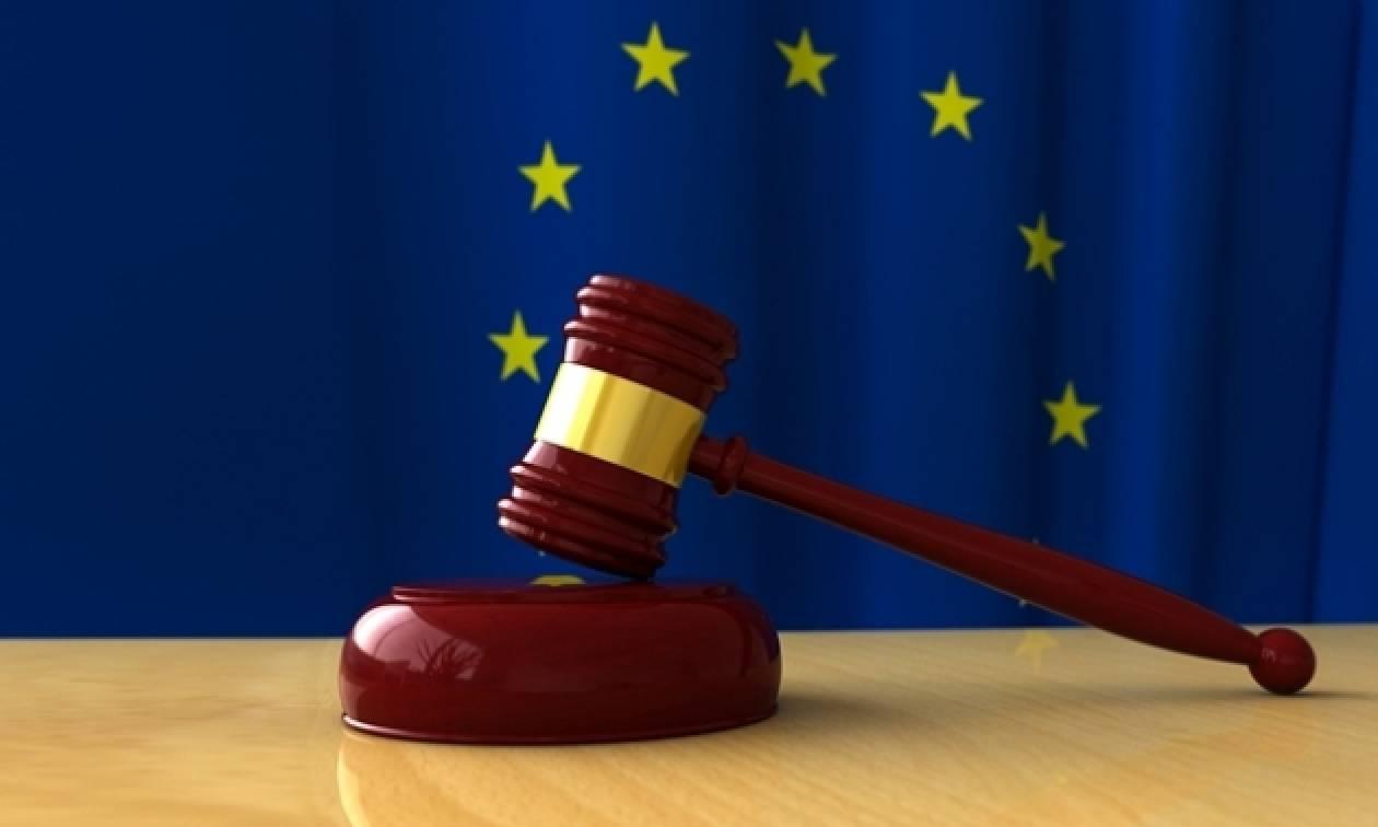 Έξι χώρες της Ευρωπαϊκής Ένωσης παραπέμπονται ενώπιον της δικαιοσύνης