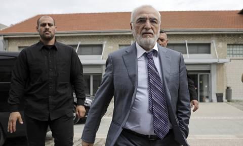 Σαββίδης: «Δεν απαιτούμε εκδίκηση, αλλά δικαιοσύνη»