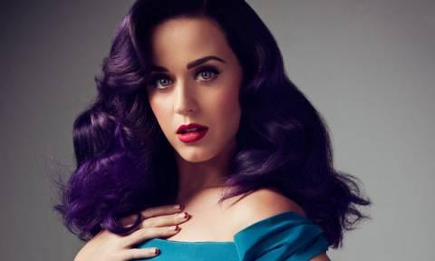 Έγκυος η Katy Perry; Δες το επίμαχο βίντεο που αποκάλυψε την είδηση