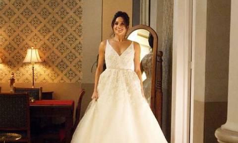 Τελικά, ποιoς θα συνοδέψει την Meghan Markle στον γάμο της χρονιάς;