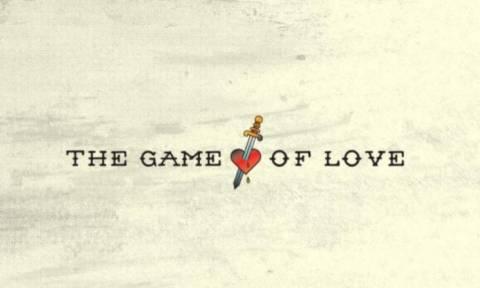 Ραγδαίες εξελίξεις: Τέλος το Game of Love - Κόπηκε από την Κύπρο