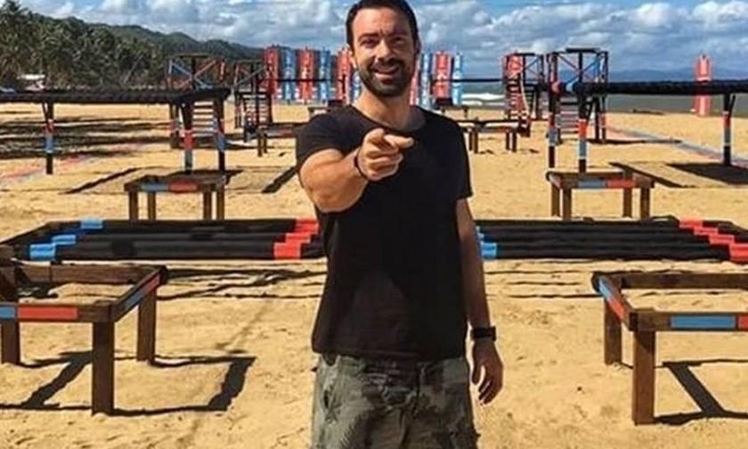 Survivor 2018: Παίρνει τη θέση του Τσεπάνη ο Τανιμανίδης; - Όλη η αλήθεια