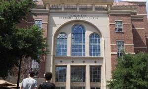 Σάλος στο USC: Γυναικολόγος παρενοχλούσε σεξουαλικά  φοιτήτριες