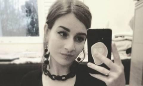Λονδίνο: Ισόβια στον δολοφόνο της 22χρονης Ελληνίδας