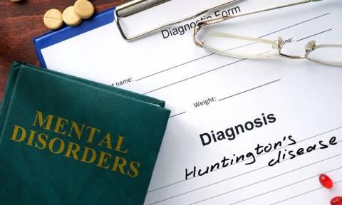 Νόσος του Huntington: Τι είναι & ποια η σχέση της με τη ρευματοειδή αρθρίτιδα