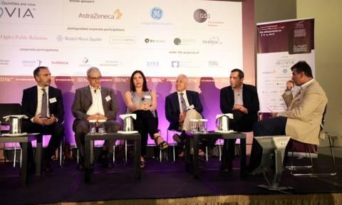 ΕΟΠΥΥ: Προς κάλυψη του κενού στην αποζημίωση των βιοδεικτών καρκίνου