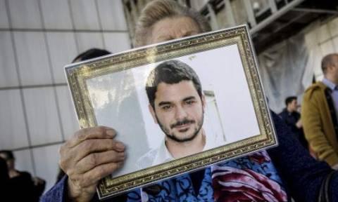 Το Σεπτέμβριο η συνέχεια της δίκης του Μάριου Παπαγεωργίου