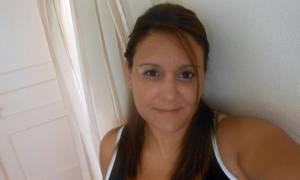 Ρέθυμνο: Θρίλερ για γερά νεύρα η εξαφάνιση της 37χρονης εγκύου - Νέα σοκαριστική μαρτυρία