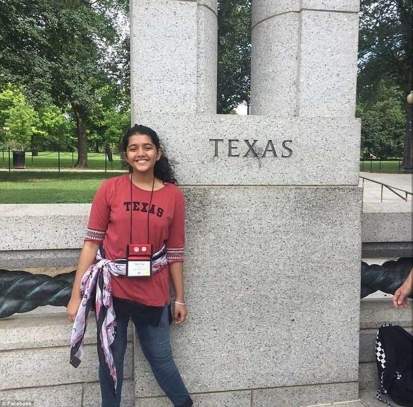 Μαθήτρια θύμα του 17χρονου