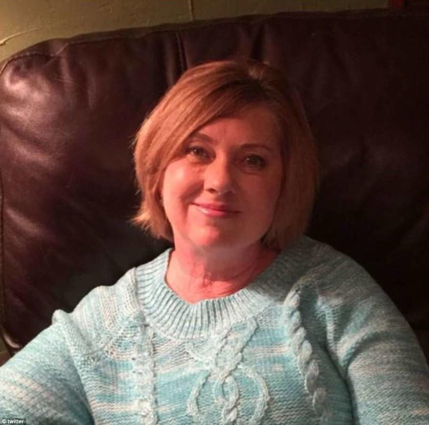 Δασκάλα θύμα του 17χρονου