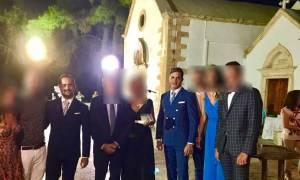 Ματωμένο bachelor στα Χανιά: Αυτά είναι τα θύματα της τραγωδίας με το ταχύπλοο (video+pics)