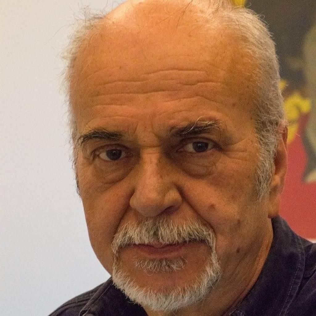 ΣΟΚ: Νεκρός γνωστός Έλληνας ηθοποιός κατά τη διάρκεια γυρισμάτων στα Καλάβρυτα (pic)