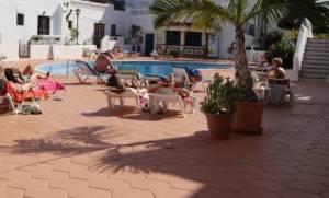 Πανικός στα Χανιά: Μπήκε στο ξενοδοχείο και πυροβόλησε τον ιδιοκτήτη μπροστά σε τουρίστες!