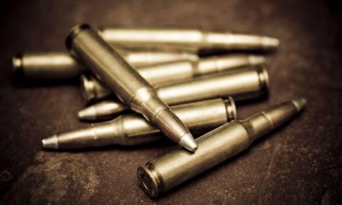 Η ένοπλη βία στα αμερικανικά σχολεία έχει χτυπήσει «κόκκινο»