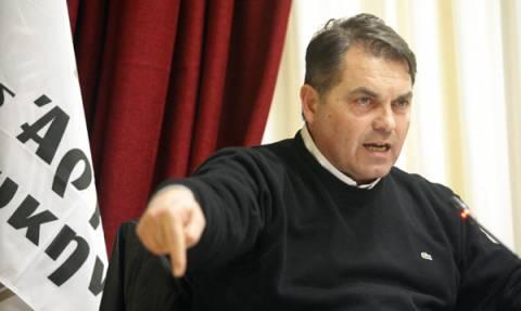 «Σάλος» από το σχόλιο Δημάρχου για την επίθεση στον Μπουτάρη: Την αποπομπή του ζητά ο ΣΥΡΙΖΑ