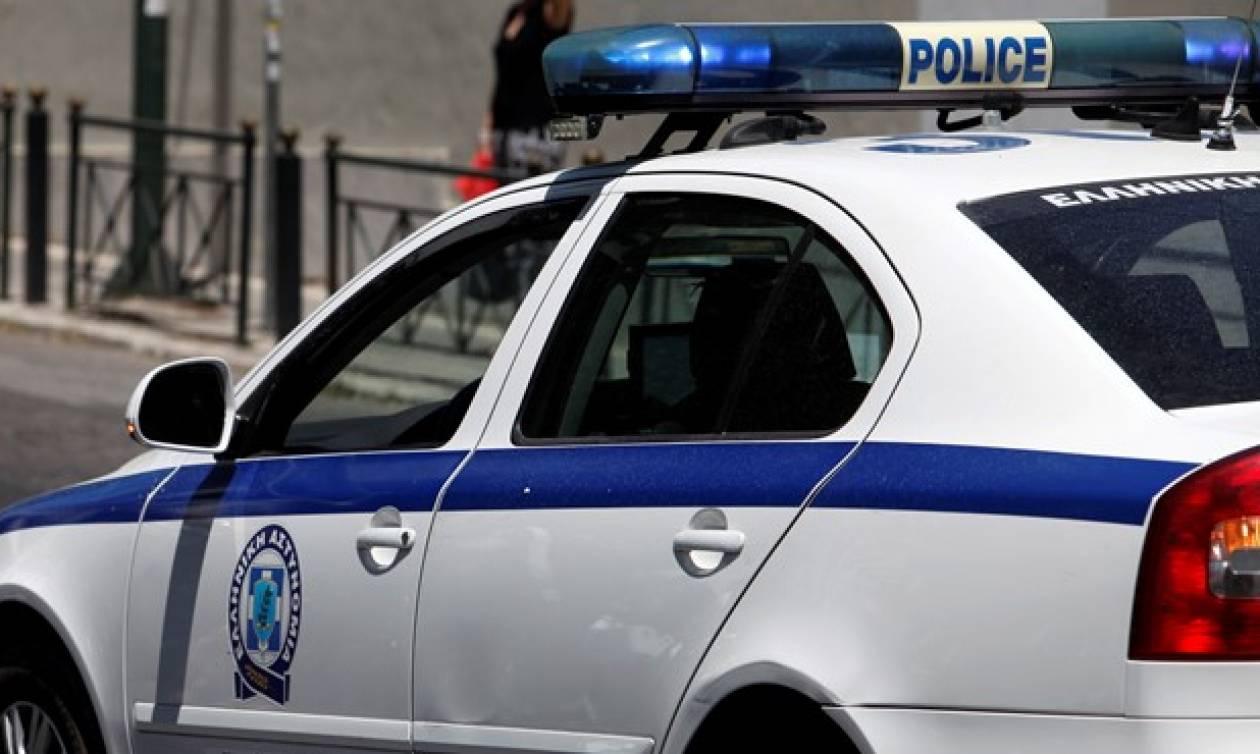 Θεσσαλονίκη: Τον μαχαίρωσαν μέσα σε λεωφορείο