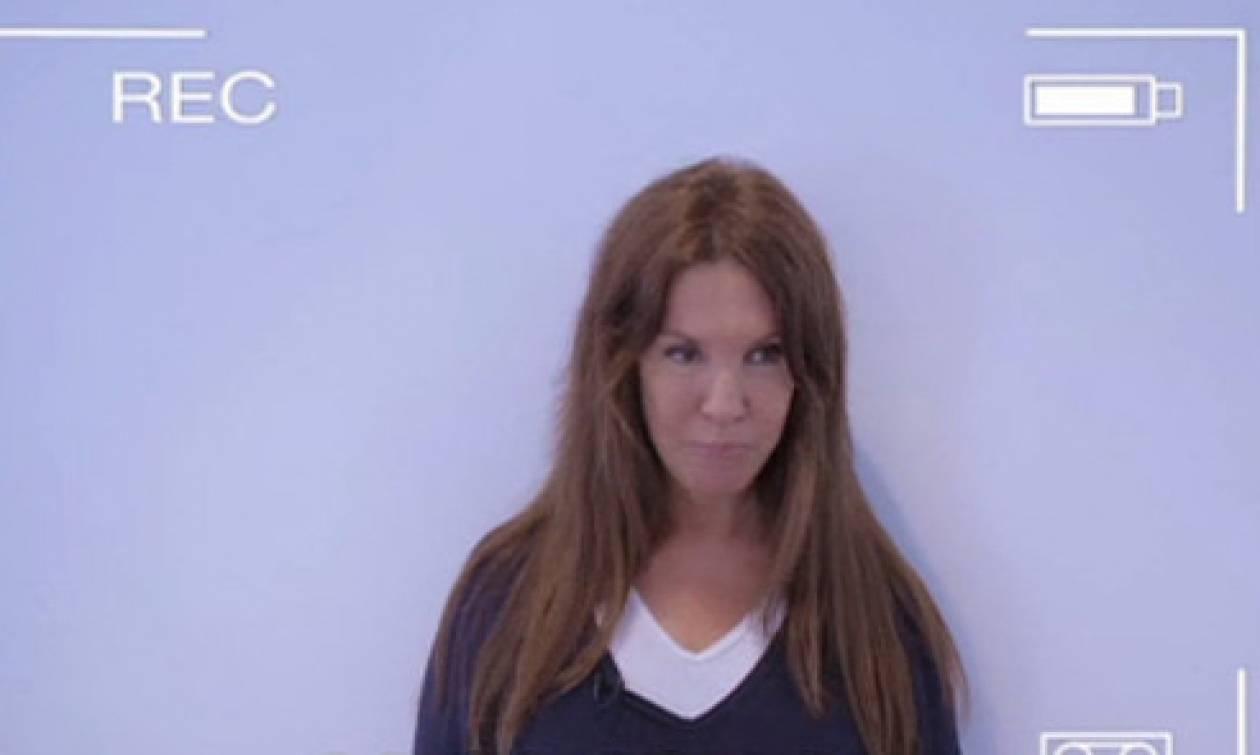 δωρεάν βάναυση πορνό βίντεο Σπιτική γυναίκα μοιράζονται σωλήνες