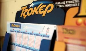 Τζόκερ Κλήρωση [1915]: Οι τυχεροί αριθμοί που κερδίζουν τα 2.100.000 ευρώ!