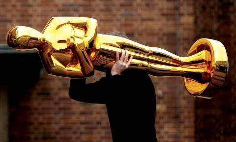 Θέλεις η ταινία σου να πάει για… Oscar; Αυτή είναι η διαδικασία επιλογής!