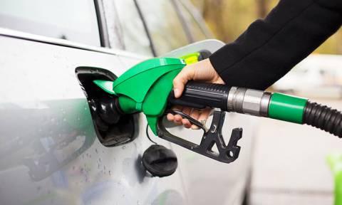 Αλλάζει η βενζίνη στην Ελλάδα από το 2019