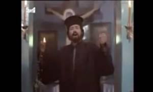 Χάρρυ Κλυνν: Το απολαυστικό βίντεο για την Εθνική Ελλάδας! (vid)