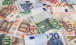 Κοινωνικό Εισόδημα Αλληλεγγύης: Ανακοινώθηκε η ημέρα πληρωμής για τον Μάιο