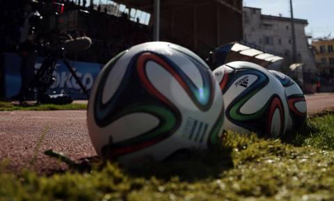 Θλίψη: Νεκρός Έλληνας πρώην ποδοσφαιριστής