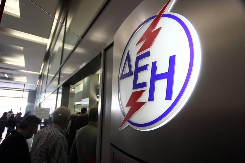 Τα ΕΛΤΑ έδωσαν ακόμη 22,5 εκατ. ευρώ στη ΔΕΗ