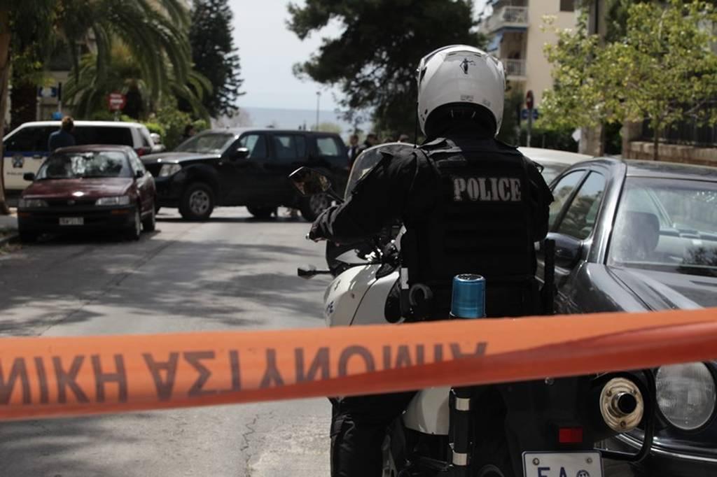 ΣΟΚ: Αυτοκτόνησε γνωστός επιχειρηματίας στην Εκάλη