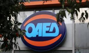 ΟΑΕΔ: Διπλάσιοι οι άνεργοι που θα λαμβάνουν ΚΕΑ