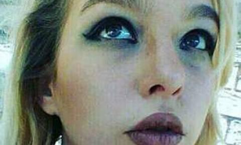 «Αν με σκοτώσει θα τον στοιχειώνω»: Τα ανατριχιαστικά λόγια της 16χρονης που δολοφόνησε ο μακελάρης