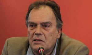 Νεφελούδης: Τα 586 ευρώ σε επιχειρησιακές ή κλαδικές συμβάσεις είναι ένα κακό παρελθόν