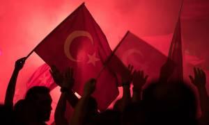 Τουρκία: Ισόβια σε 104 άτομα για ανάμειξη στο αποτυχημένο πραξικόπημα