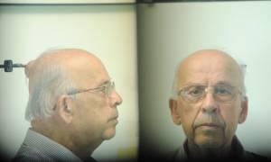 Θεσσαλονίκη: Αυτός είναι ο 81χρονος που κατηγορείται για αποπλάνηση 13χρονης