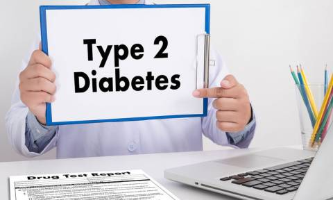 Διαβήτης τύπου 2: Η δημοφιλής δίαιτα που αυξάνει τον κίνδυνο
