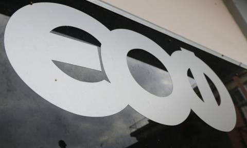 ΕΟΦ: Ανακαλούνται παρτίδες του φαρμακευτικού προϊόντος Buccolam